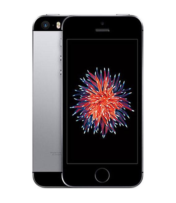 フジオカシ 【【】【安心保証】】【安心保証 SoftBank】 SoftBank iPhoneSE[32G] iPhoneSE[32G] スペースグレイ, 激安靴スニーカーブーツSweetSent:6cb5c1f4 --- delipanzapatoca.com