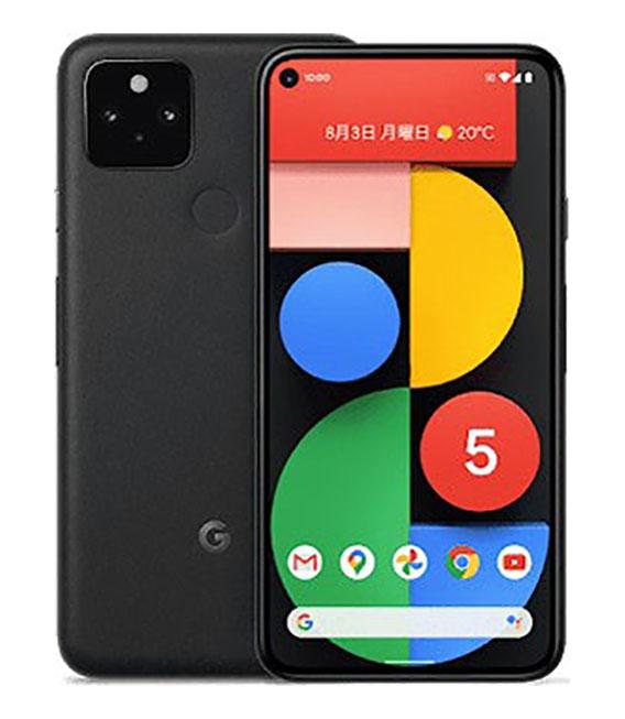 本体 白ロム Androidスマートフォン Aランク 返品送料無料 SIMフリー 中古 Pixel SIMフリー バースデー 記念日 ギフト 贈物 お勧め 通販 5 安心保証 ジャストブラック 128G