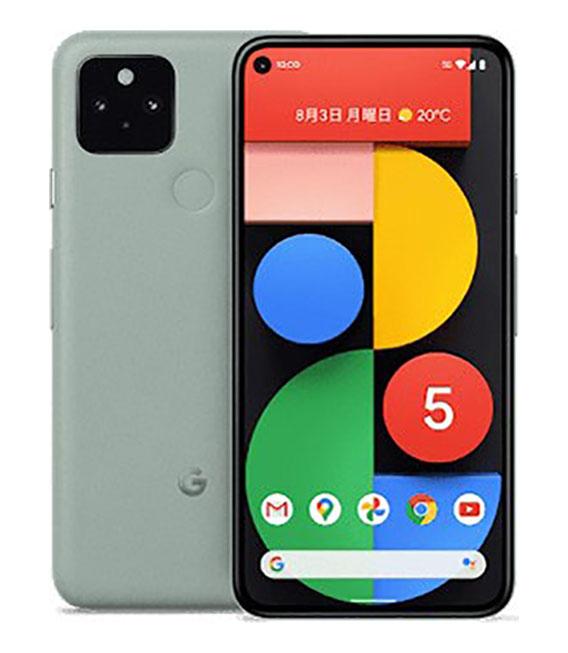 本体 白ロム Androidスマートフォン Aランク SIMフリー 中古 SIMフリー Pixel ソータセージ 無料 128G 豊富な品 5 安心保証