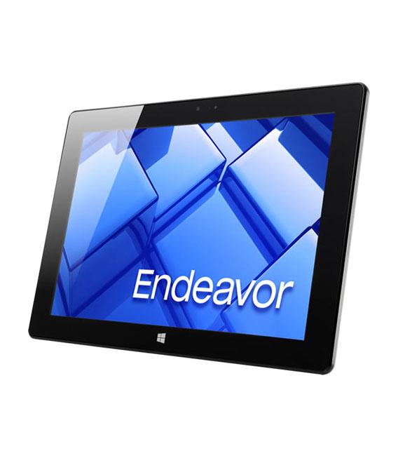 【中古】【安心保証】EndeavorTN20E[オフィス有] ブラック