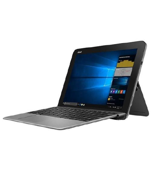 本体 白ロム Windowsタブレット Bランク WI-FIモデル 返品送料無料 中古 完全送料無料 64Gオフ無 T103HAF グレー 安心保証