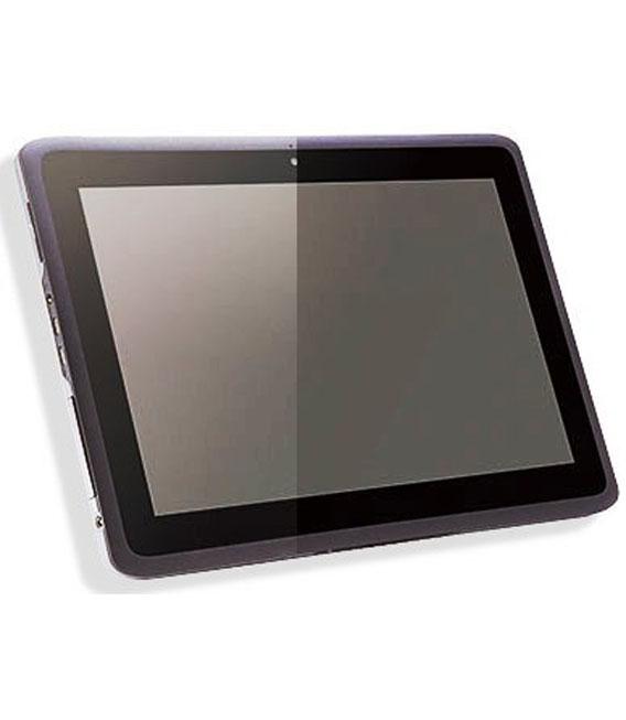 【中古】【安心保証】 LifeTouch L LTL XW4G D000-000035-001 無線LANモデル