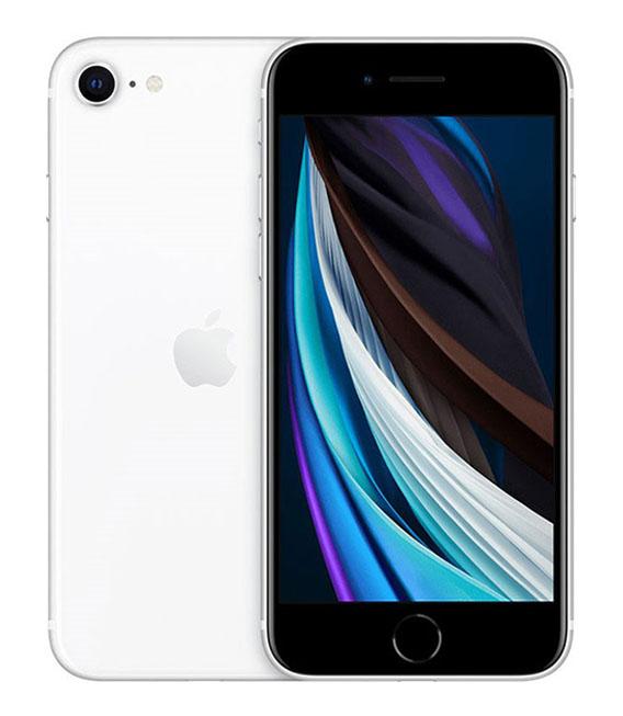 本体 白ロム iPhone 未使用品 ドコモ 中古 安心保証 docomo 128GB 安心の実績 高価 買取 強化中 iPhoneSE ホワイト MHGU3J 激安特価品 第2世代