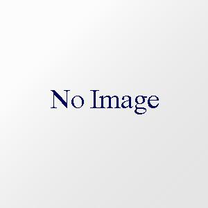 【中古】マギ シンドバッドの冒険 COMPLETE BOX 【DVD】/小野大輔DVD/コミック