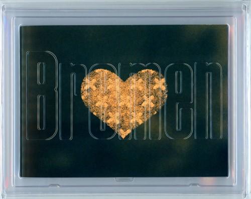 【SOY受賞】【中古】Bremen(初回限定盤)(画集盤)/米津玄師CDアルバム/邦楽