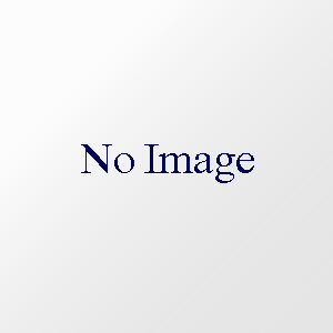 【中古】初限)コジコジ BOX 【DVD】/青木静香DVD/キッズ
