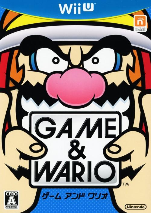 3980円以上で送料無料 中古 送料無料でお届けします ゲーム セールSALE%OFF ワリオソフト:WiiUソフト 任天堂キャラクター
