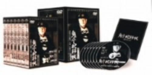 【中古】初限)鬼平犯科帳 7th BOX【DVD】/中村吉右衛門DVD/邦画歴史時代劇