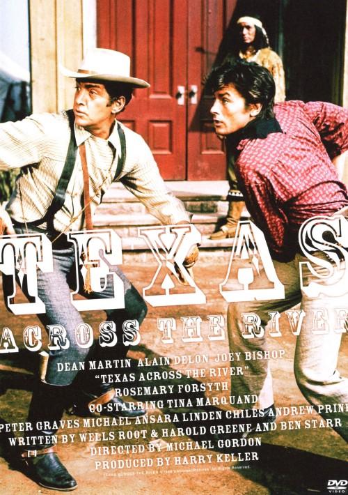 3980円以上で送料無料 中古 テキサス 特別版 洋画西部劇 ドロンDVD アラン DVD いよいよ人気ブランド 上品