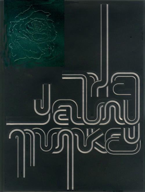 【SOY受賞】【中古】初限)THE YELLOW MONKEY LIVE BOX 【DVD】/THE YELLOW MONKEYDVD/映像その他音楽