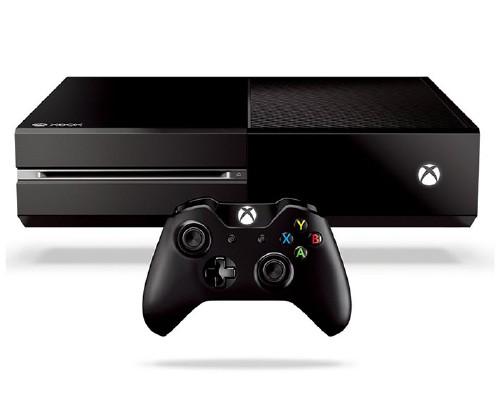 【SOY受賞】【箱説あり・付属品あり・傷なし】Xbox OneXboxOne ゲーム機本体