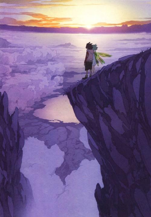 【中古】期限)2.交響詩篇エウレカセブン BOX (完) 【DVD】/三瓶由布子