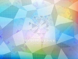 【SOY受賞】【中古】ももいろクローバーZ 10th Anniversary… 【DVD】/ももいろクローバーZDVD/映像その他音楽