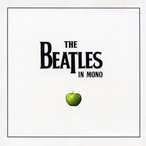 【中古】ザ・ビートルズMONO BOX(初回生産限定盤)/The BeatlesCDアルバム/洋楽