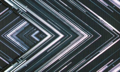 【中古】初限)サカナクション/SAKANAQUARIUM 2015-2016… 【DVD】/サカナクション