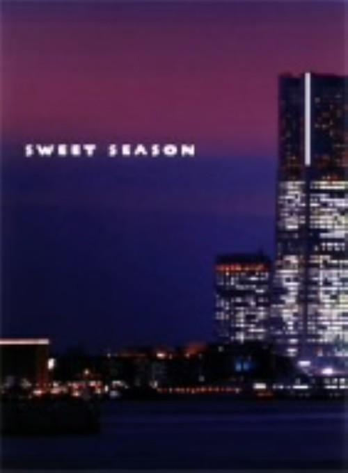 【中古】SWEET SEASON BOX 【DVD】/松嶋菜々子