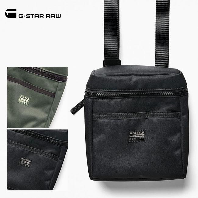 28b8a04c2ecc6 Medium shoulder bag