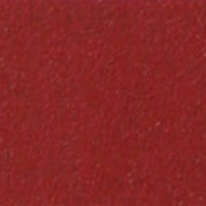 お歳暮 カラーシリーズ 抗菌防カビ仕様 REATEC TA-4793 オリジナル リアテック