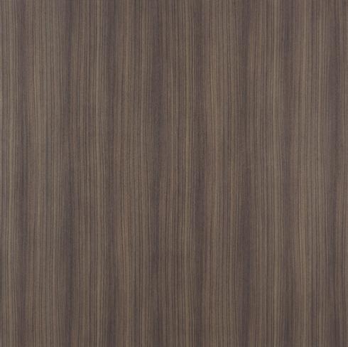 Wood 木目:Vertical 激安卸販売新品 Level Series ウォールナット 柾 パロア PWO-669 PAROI 超特価