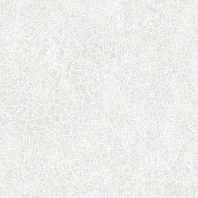 評価 人気ブランド多数対象 セラミック調 DI-NOC ダイノックフィルムAE-1634