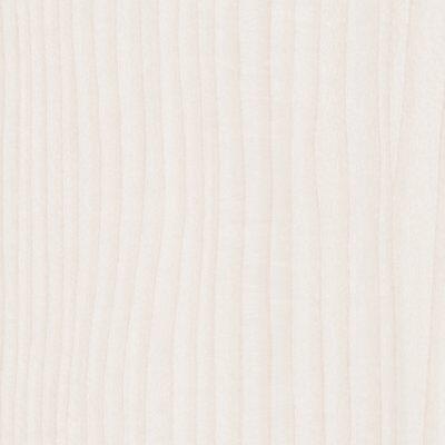 お得なシートで簡単リフォーム ダイノックフィルム 結婚祝い 3Mジャパン正規代理店ファインウッド木種: 再入荷/予約販売! デザインウッド ダイノックフィルムFW-1761 DI-NOC デザイン もくり: