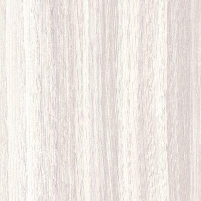 お得なシートで簡単リフォーム ダイノックフィルム 3Mジャパン正規代理店ファインウッド木種: オーク ☆最安値に挑戦 もくり: ダイノックフィルムFW-1987 柾目 DI-NOC 再再販