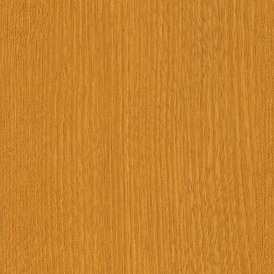 ◆在庫限り◆ お得なシートで簡単リフォーム ダイノックフィルム 3Mジャパン正規代理店ファインウッド木種: チェリー 柾目 もくり: DI-NOC 上質 ダイノックフィルムFW-1280