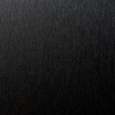 ヘアラインメタル 実物 DI-NOC ダイノックフィルムME-1684 高い素材