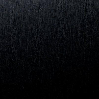 ヘアラインメタル ☆最安値に挑戦 DI-NOC ダイノックフィルムME-1685 休み
