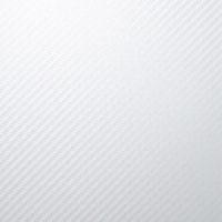 カーボン DI-NOC 人気の製品 ダイノックフィルムCA-418 返品送料無料