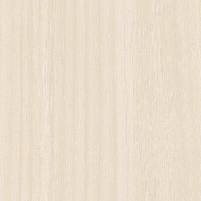 流行 ウッドグレイン木種: ウォールナットもくり: 格安SALEスタート 柾目 DI-NOC ダイノックフィルムWG-1705