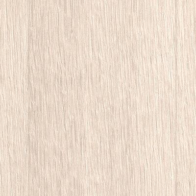 ウッドグレイン木種: オークもくり: ブロック DI-NOC ダイノックフィルムWG-2076 超激安 価格 交渉 送料無料