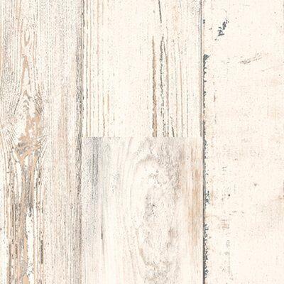 ウッドグレイン木種: パイン ラーチもくり: ブロック ダイノックフィルムWG-2078 ☆国内最安値に挑戦☆ DI-NOC セール商品