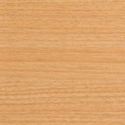 ウッドグレイン木種: 世界の人気ブランド ウォールナットもくり: 新色 〈横〉柾目 ダイノックフィルムWG-2081H DI-NOC