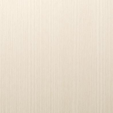木種: スピード対応 全国送料無料 アッシュもくり: 注目ブランド 柾目 ダイノックフィルムWG-1343 DI-NOC