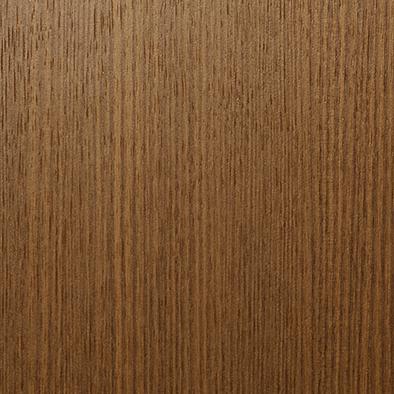 木種: アッシュもくり: 柾目 DI-NOC 訳あり ダイノックフィルムWG-1348 往復送料無料