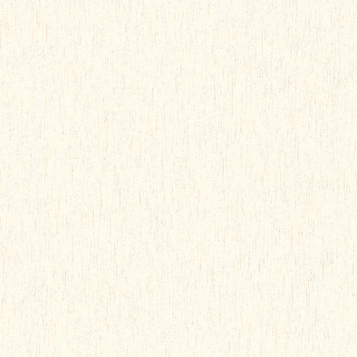 HAIRLINE BRUSHED ヘアライン ファクトリーアウトレット メタリックVML-18201 Metallicオルティノ 往復送料無料 Altyno