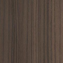 お買い得品 ウッド木種: マロンドレープもくり: 人気急上昇 柾 belbien ベルビアンW-633