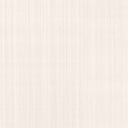 ウッド木種: ラインウォルナット belbien 海外輸入 感謝価格 ベルビアンW-216
