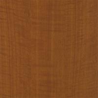正規品 スタンダードタイプRenovetion door Film 割引 玄関ドアリフォームシートDR-015