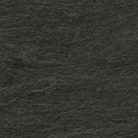 石目:一般壁面 上等 天井用3M DI-NOC NEO film for and ceiling ネオックスフィルムNEO-R618 情熱セール wall あす楽対応