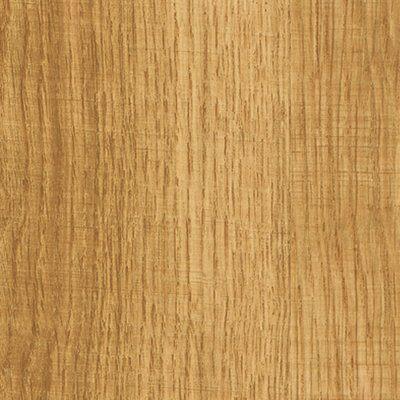 ドライウッド木種: 国内正規総代理店アイテム オークもくり: 板柾 ダイノックフィルムDW-1878MT DI-NOC 価格 交渉 送料無料