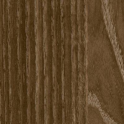 ドライウッド木種: いつでも送料無料 アッシュもくり: 板柾 DI-NOC 業界No.1 ダイノックフィルムDW-1886MT