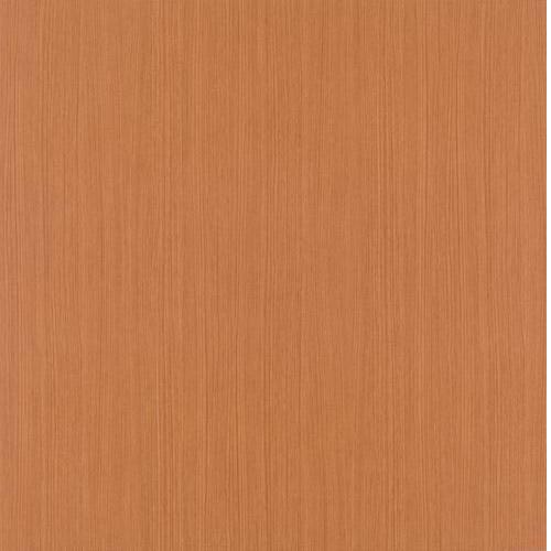 至上 お得なシートで簡単リフォーム ダイノックフィルム 3Mジャパン正規代理店ファインウッド木種: ウォールナットもくり: 柾目 DI-NOC ダイノックフィルムFW-1123 驚きの価格が実現