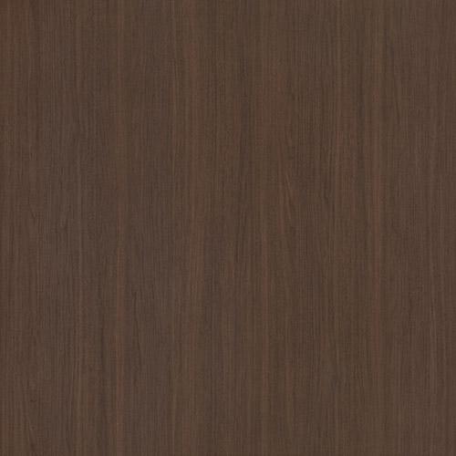 お得なシートで簡単リフォーム ダイノックフィルム 3Mジャパン正規代理店ファインウッド木種: ウォールナット 安心の実績 高価 買取 強化中 大決算セール 板柾 もくり: DI-NOC ダイノックフィルムFW-1801