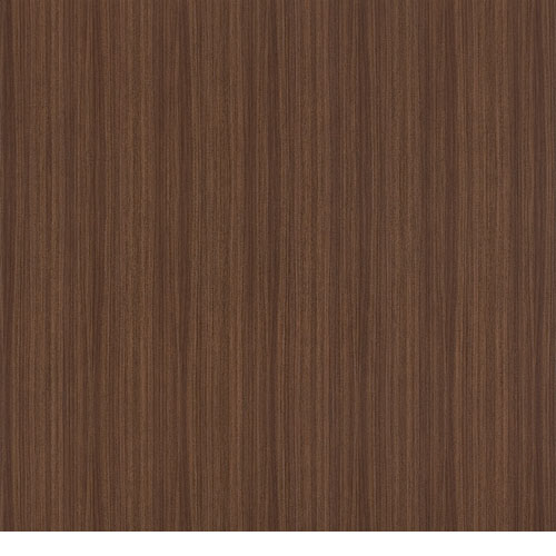 お見舞い お得なシートで簡単リフォーム ダイノックフィルム 3Mジャパン正規代理店ファインウッド木種: ウォールナット ダイノックフィルムFW-650 いよいよ人気ブランド DI-NOC もくり:柾目