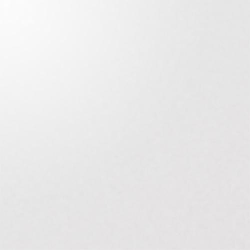 ハイグロス DI-NOC ダイノックフィルムHG-1205 ブランド買うならブランドオフ 新生活