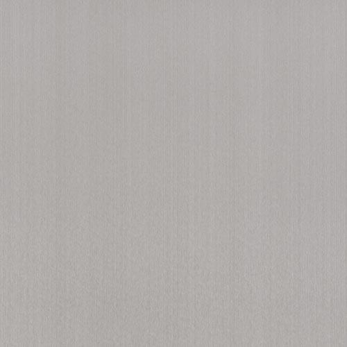 メタリック DI-NOC ダイノックフィルムME-1434 大決算セール 新作多数