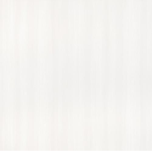 木種: エルム 超人気 もくり: 板柾 ダイノックフィルムWG-1046 DI-NOC 35%OFF