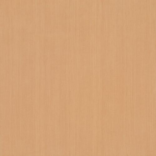 木種: ついに入荷 メイプルもくり: 柾目 DI-NOC 在庫一掃 ダイノックフィルムWG-1814